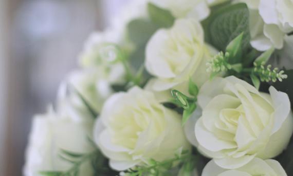 Fleuriste Aix Les-Milles