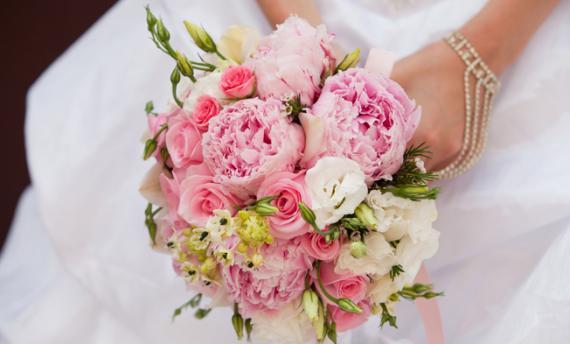 Mariage Aix Les-Milles